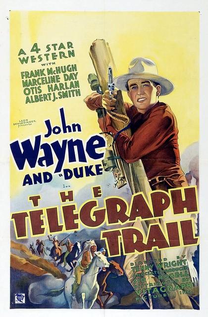 Copy of TelegraphTrail1933