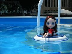 Pool 07