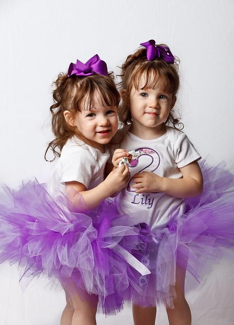 Twins 2 Year-29
