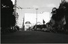 img042 (Juliano Fernandes) Tags: casa italia saopaulo grafiti edificio centro noite tiradentes fotografia marginal abandonada saofrancisco construcao terminalbandeira