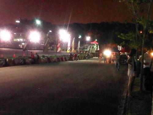 Petaling-20110722-00032