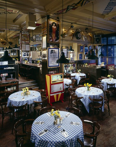 Hard Rock Café_24