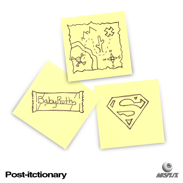postit-illustrations-goonies-1b