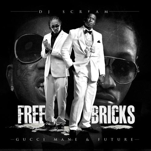 free-bricks