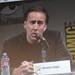 San Diego Comic-Con 2011 - Ghost Rider: Spirit of Vengeance panel - Nicolas Cage