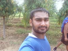 gurpreet singh gopi rai kua dairy wala kabbadi da plyer patran wala patiala punjab india my contact number---09814556290 gopi patran (gurpreetgopi) Tags: samana kabbadi acadmy