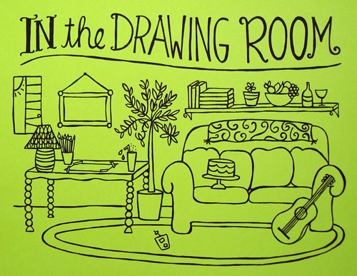 in-the-drawing-room