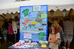 "St Agnes Fete 2011 35 • <a style=""font-size:0.8em;"" href=""http://www.flickr.com/photos/62165898@N03/5994371164/"" target=""_blank"">View on Flickr</a>"