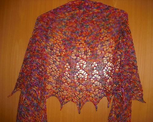 Tüchergalerie Seite 13 Junghans Wolle Handarbeitsforum