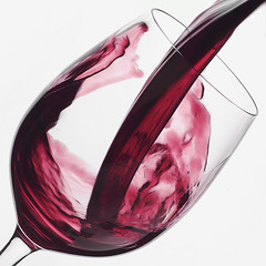 Wine[1]