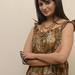 Saloni-Photoshoot_22