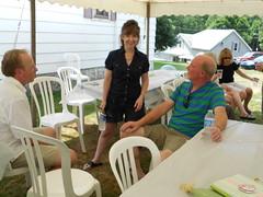 DSCN0434 (bettyjaneneary) Tags: family summer neary