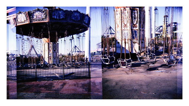 Rocha_April_Abandoned_Six_Flags