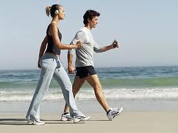 beneficios da caminhada para nosso corpo