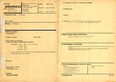 Roborough (Plymouth History) Tags: nazi plymouth devon german target bomb blitz bombing reich devonport secondworldwar stonehouse luftwaffe