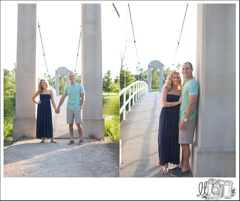 engagement_st. louis photographer_03