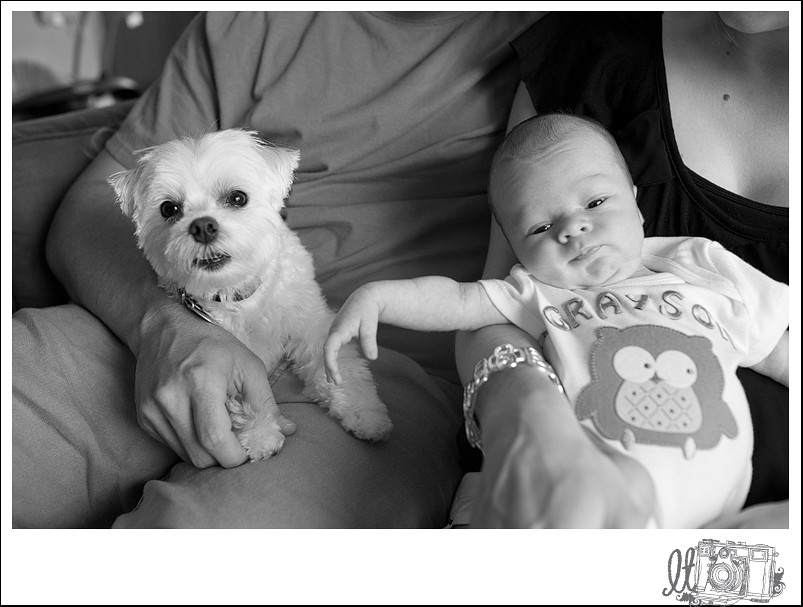 grayson_newborn_photography_06