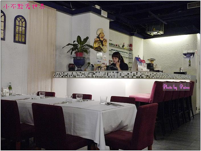 義斯特餐廳 (7).JPG