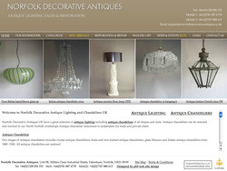 Decorative Collective