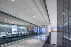 Parameters | Minneapolis, MN | Gensler (IDE[A]) Tags: usa minnesota idea office furniture interior minneapolis showroom workplace sieger gensler parameters tomdolan peterjsieger petevondelinde christianmkorab marcofsthun