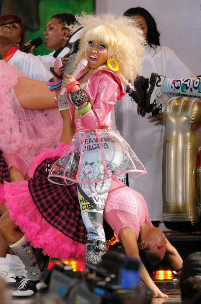 Nicki-Minaj-Good-Morning-America-2