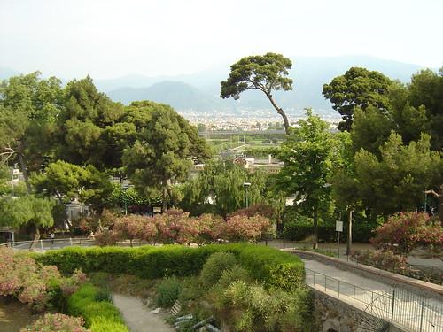Pompei_DSC03073