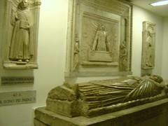 Vatican_DSC03100
