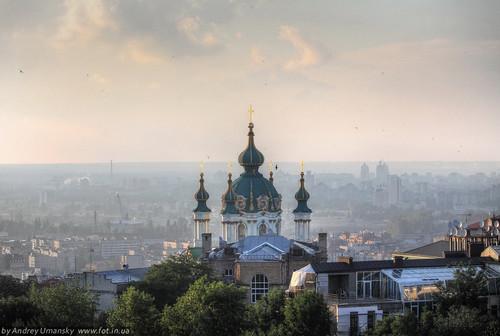 by_Andrey_Umansky_2