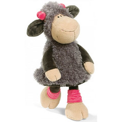 Jolly Lucy - Nici (yifatiii) Tags: sheep nici jollylucy