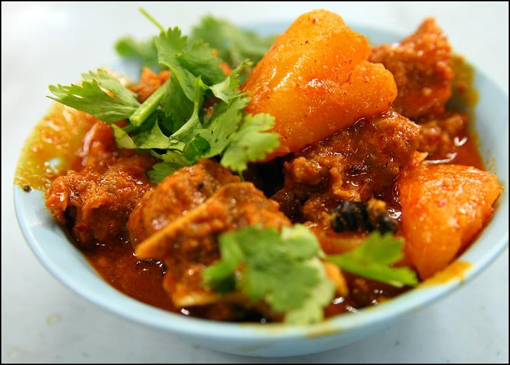 wild-boar-curry