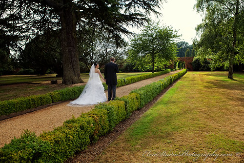 Wedding-Photography-Stapleford-Park-J&M-Elen-Studio-Photography-040.jpg