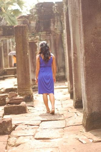 Angkor 7