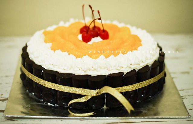 cake galungan copy