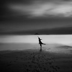The Siren's Dance (nlwirth) Tags: california trinidad yup humboldtcounty bwnd110 sonyalpha700 1118mmwideangle bestcapturesaoi nlwirth mrsnlwirth trinidadheadstatebeach andwhalewatchingwow