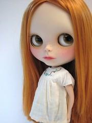 Jasmine Royce <3
