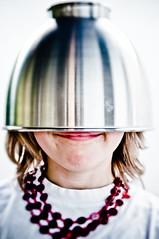 lord helmet : IP 133 (pestth) Tags: portrait blur bowl schssel ip utata:project=ip133 ip133