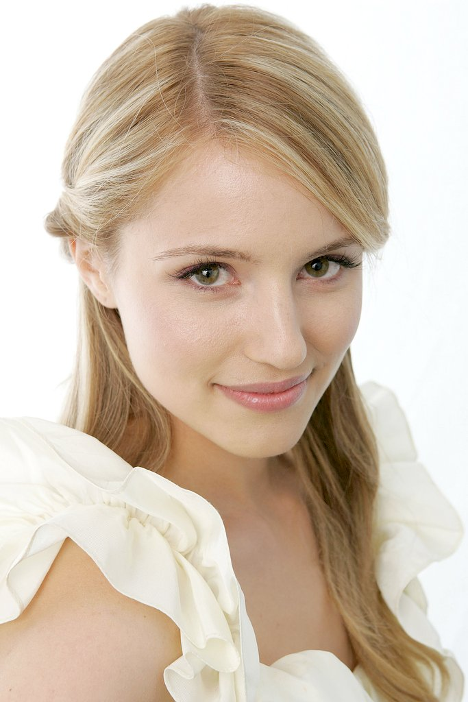 The World's newest photos of diannaagron and glee - Flickr