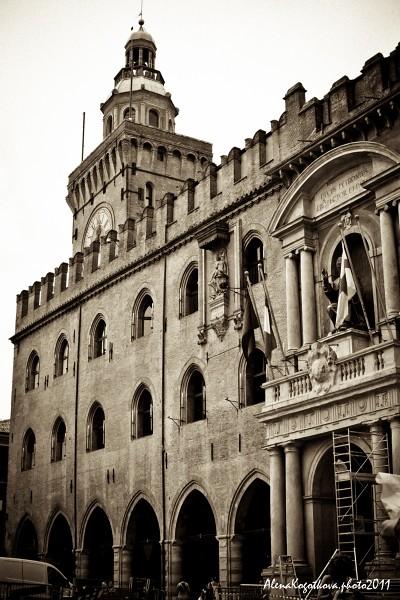 Italy.September2011.22