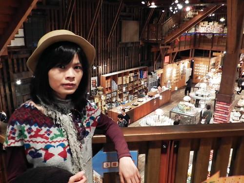 北海道之旅Day4-024.jpg