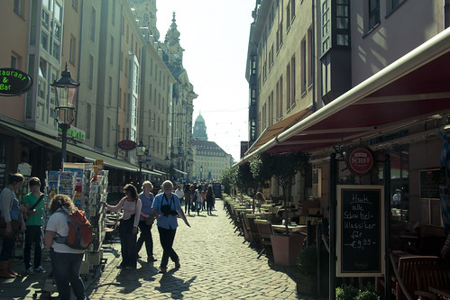 006 Dresden