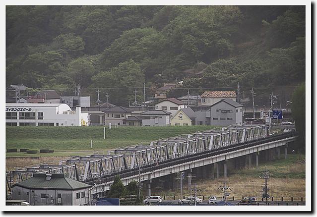 110502_144603_足利_織姫神社