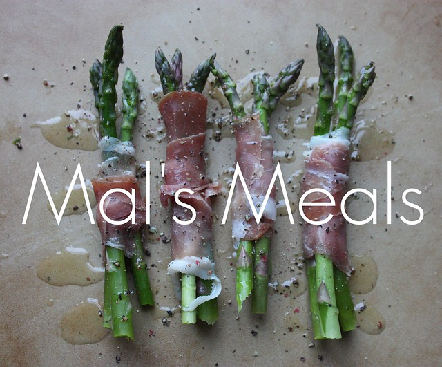 Mal's Meals
