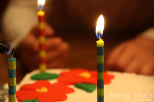 139-bd candles