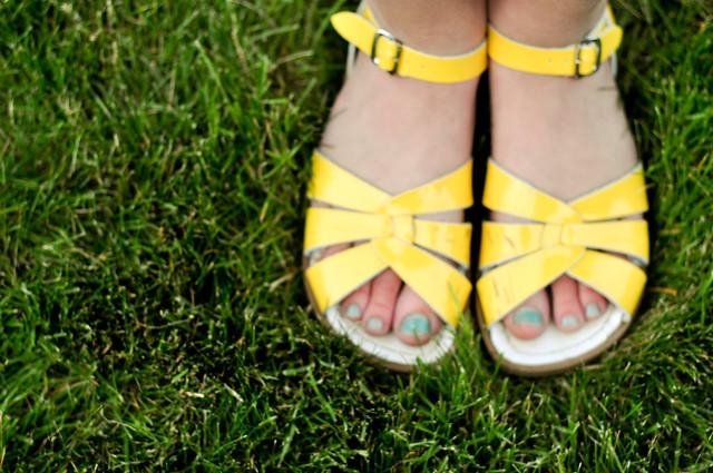 yellow.1