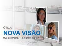 ÓTICA - 01 - 200 by portaljp