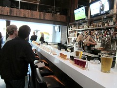 Bru Haus Pub