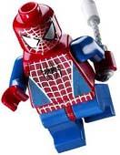 spiderman-lego