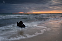 About Foreground Motion (Dietrich Bojko Photographie) Tags: sea seascape nature germany deutschland see evening coast nationalpark meer mood natur balticsea baltic stack lee filters ostsee darss mecklenburg mecklenburgvorpommern coatline dietrichbojko vorpommerscheboddenlandschaft darserort d7000 dietrichbojkophotographie