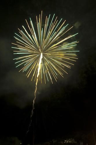 11-FireworksAtlantic-5346