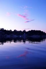 2009-06-21-15-39-04_3593 (Jan Torka) Tags: norway homborsund sorlandet grimstadt bufjorden